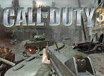تحميل لعبة Call of Duty 3 من ميديا فاير مضغوطة للكمبيوتر