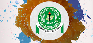 2020 JAMB CBT Centers Application Form & Accreditation Guidelines