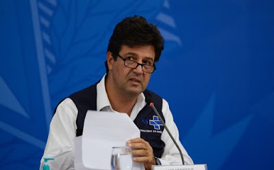 Marcello Casal Jr Agência Brasil