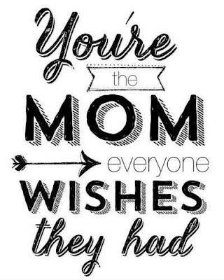 Cute Mother Day Quotes and Wish Card Images 10