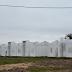 CHACO: REACTIVAN CONSTRUCCIÓN DE  VIVIENDAS EN EL INTERIOR PROVINCIAL