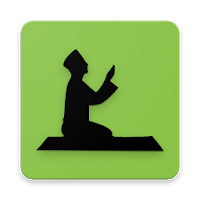 Islamic Dua - English Transliteration and Meaning Apk for Android