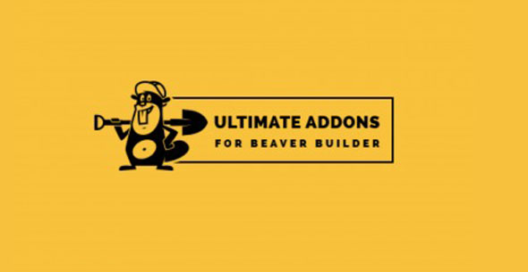 Ultimate Addons for Beaver Builder v1.13.2