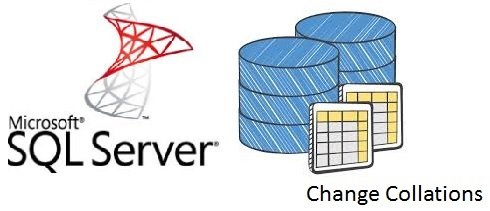 Systems Inside: Changing SQL Server Collation After