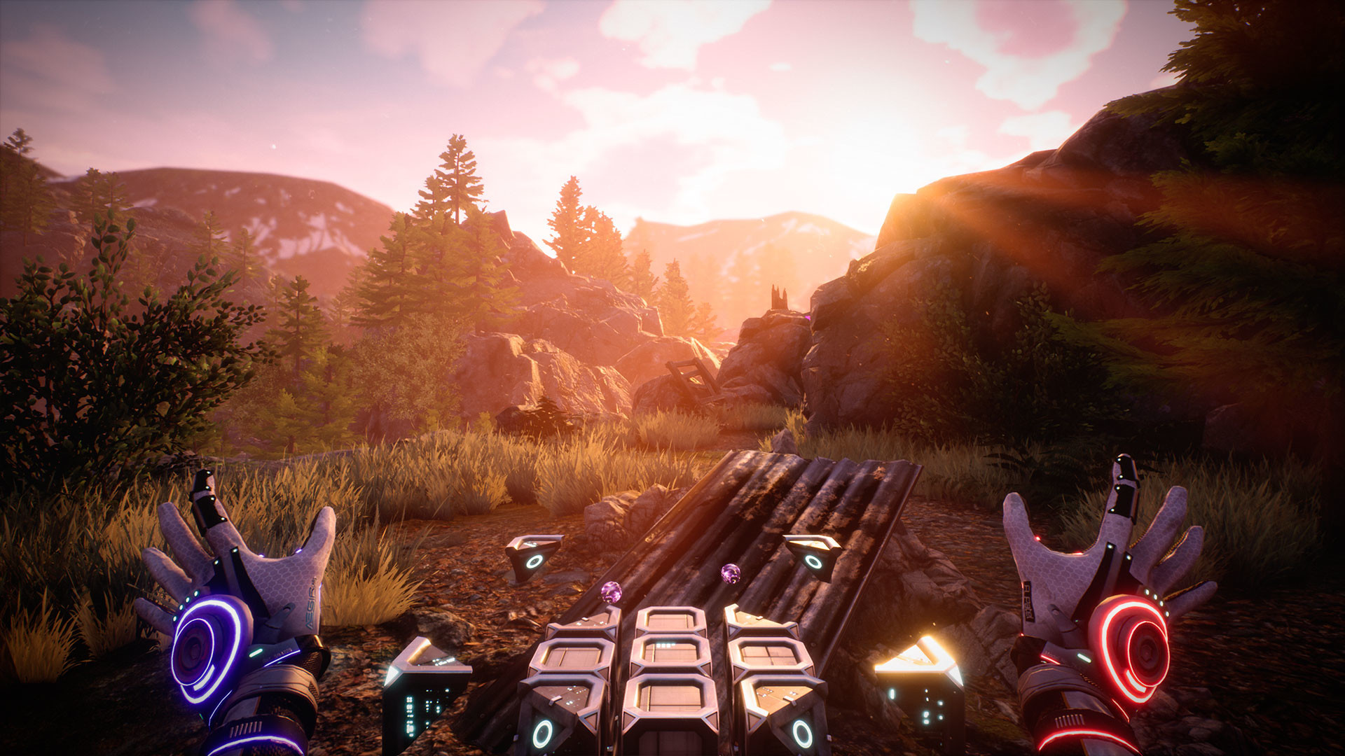 relicta-pc-screenshot-screenshot-02