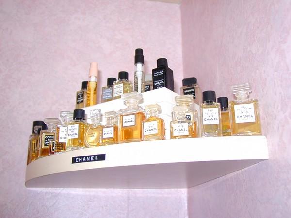 top du meilleur meilleurs des parfums chanel. Black Bedroom Furniture Sets. Home Design Ideas