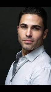 Carlo Mendez  Age, Wiki, Biography, Height, Instagram, Girlfriend