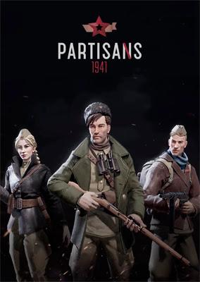 Partisans 1941 Torrent