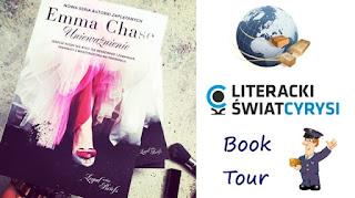 http://cyrysia.blogspot.com/2016/04/book-tour-zapisy-uniewaznienie-emma.html