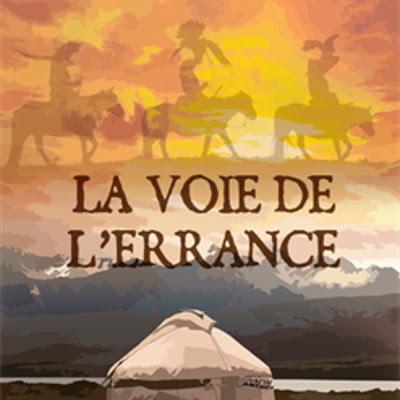 Nomades-errance-Mongols-voyage