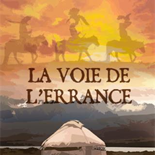 Yourte-Gobi-voyage-résistance-jpeg