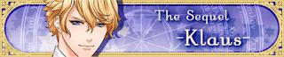 https://otomeotakugirl.blogspot.com/2018/01/shall-we-date-wizardess-heart-klaus.html