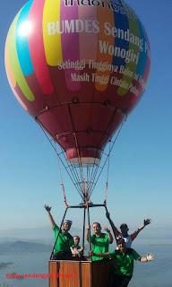 balon-raksasa-watu-cenik