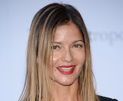 Jill Hennessy Agent Contact, Booking Agent, Manager Contact, Booking Agency, Publicist Phone Number, Management Contact Info