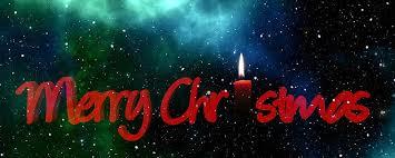 Merry Christmas Wishes Whatsapp Status Free Download 2020