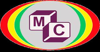 PT Meyer Century Indonesia