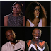 BBNaija To Hold Reunion For 2018 Housemates | Jeremy Spell Blog