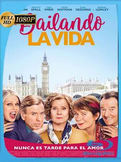 Bailando La Vida (2017) HD [1080p] Latino [GoogleDrive] SilvestreHD