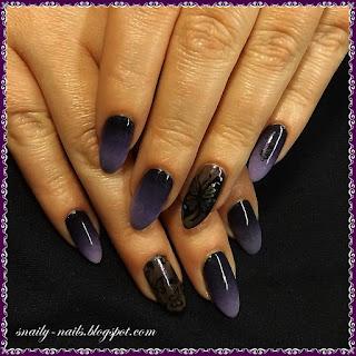 http://snaily-nails.blogspot.com/2017/01/motylofiolo.html