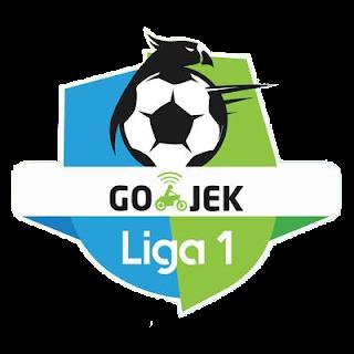 Jadwal Liga 1 2018 Pekan 8 - Jumat-Senin 11-13 Mei 2018