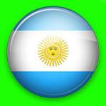 Argentina www.nhandinhbongdaso.net