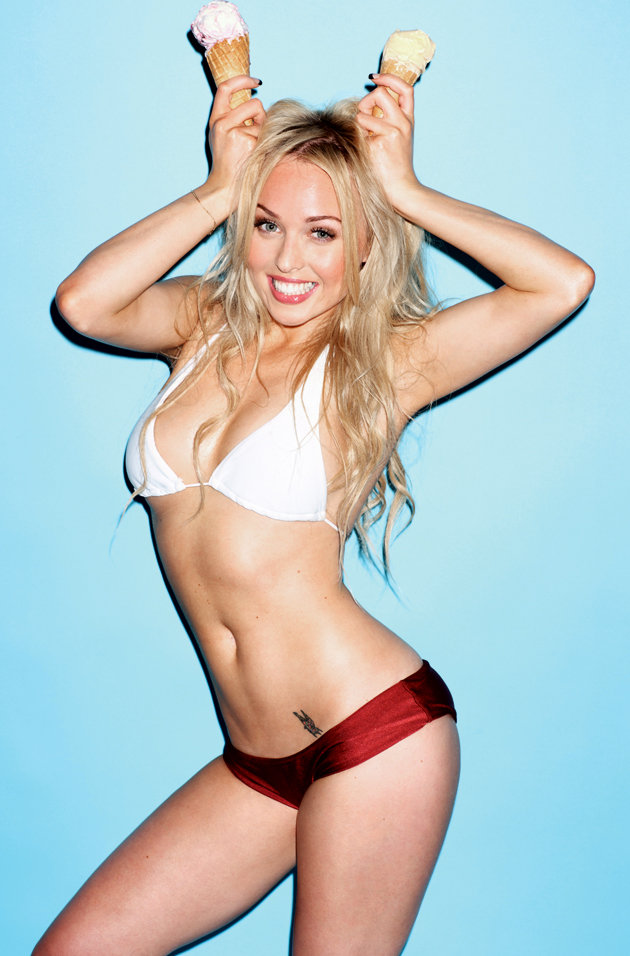 Jorgie Porter (born 1987) nudes (34 foto and video), Sexy, Cleavage, Feet, swimsuit 2015