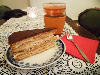 kanil cake