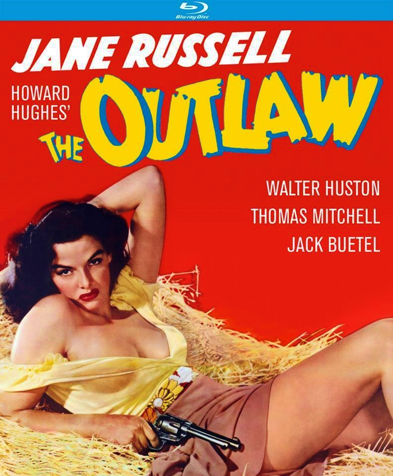 the outlaw 1943 gay