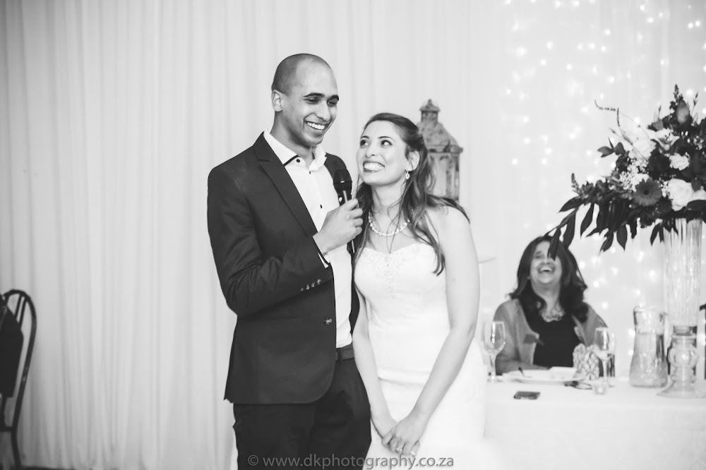 DK Photography CC%3Cdiv%20class= Preview ~ Melissa & Garth's Wedding in Domaine Brahms , Paarl  Cape Town Wedding photographer