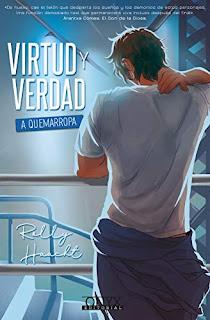 http://enmitiempolibro.blogspot.com/2019/12/resena-virtud-y-verdad-quemarropa.html