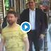 Un vídeo de Pedro Sánchez incendia la red social de Twitter.