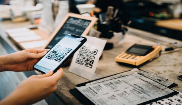 تطبيق مجاني لقراءة أكواد QR أو رمز الإستجابة السريع على أجهزة الأندرويد