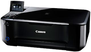 Télécharger Canon MG4150 Pilote Pour Windows et Mac