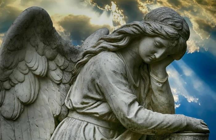 27 декабря – божественный день, дарующий удачу. Что ни в коем случае нельзя делать в этот день