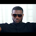 VIDEO/MP4 : Mr P (P Square) – Cool It Down. : DOWNLOAD