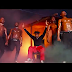 VIDEO:Diamond Platnumz - Kanyaga:Download