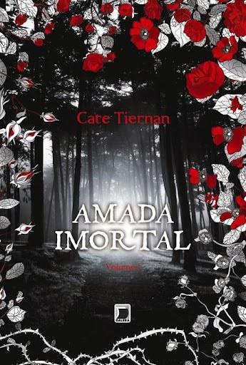 Cate Tiernan Eternally Yours Free Pdf