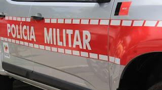Jovem tenta matar o próprio irmão a facadas em Piancó