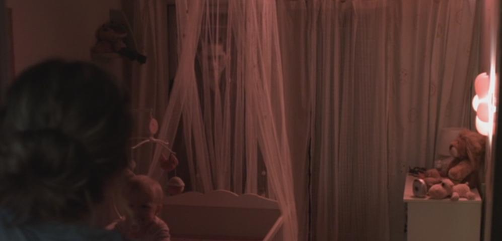 Soresport Movies Insidious 2010 Horror Ghost