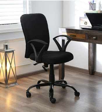 software developer home office setup,work from home accessories india,work from home essentials india,work from home accessories,work from home gadgets,work from home products,work from home essentials amazon india,cute work from home accessories,work from home setup
