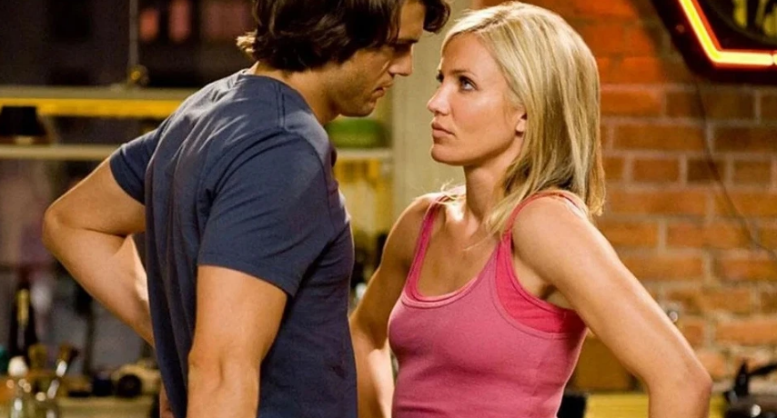 5 habits of a woman that prevent her from getting along with a man