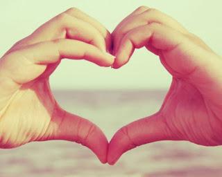 صور بحبك , صور مكتوب عليها بحبك , صور احبك عشق وغرام