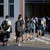 Η νέα λίστα με τα σχολεία που κλείνουν λόγω κορονοϊού
