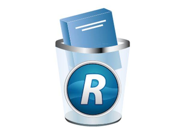تنشيط برنامج إلغاء تثيب البرامج من جدورها Revo Uninstaller Pro للويندوز