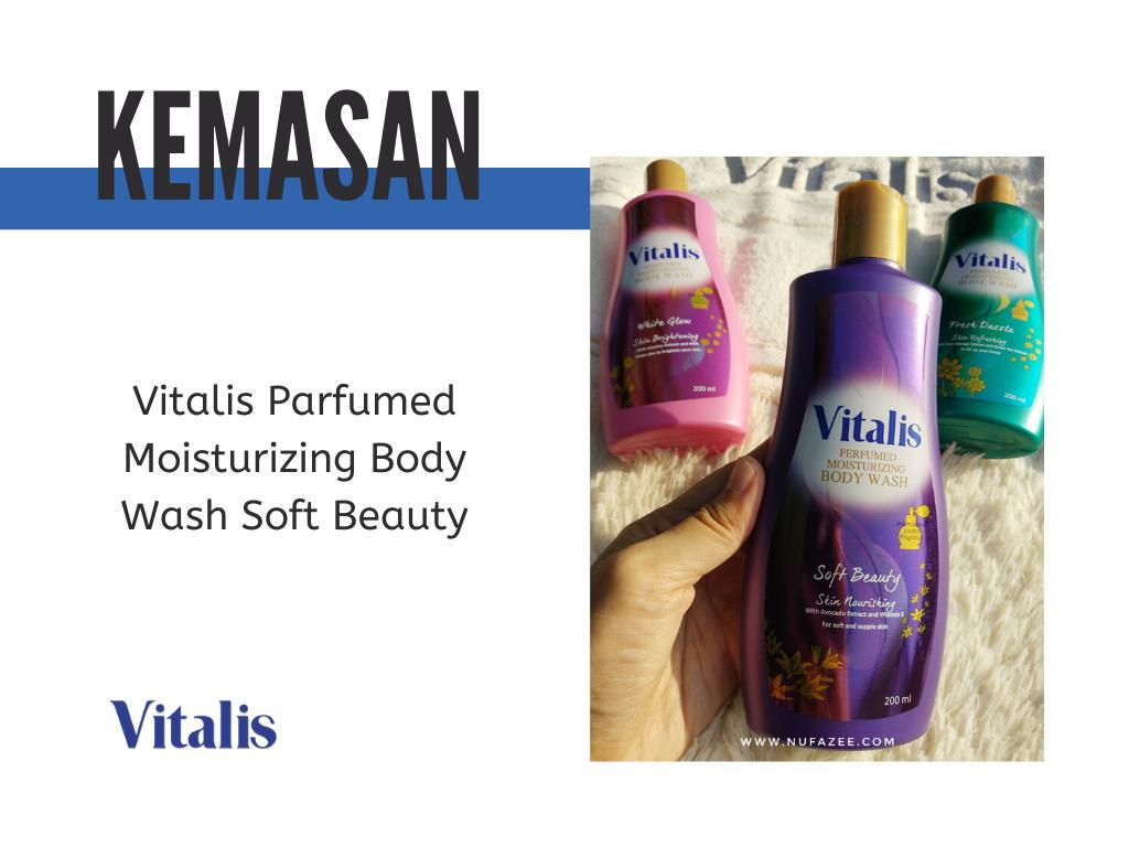 vitalis body wash 13
