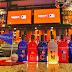 Ron Barceló presenta nueva edición de botellas coleccionables de Grandes Ligas