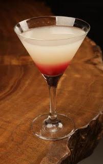 Sexta pra Compartilhar: Il Borsalino tem Happy Hour a noite toda com Drink de Cortesia