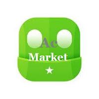 Free Download Ac Market APK