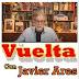 La Vuelta | Etapa 11
