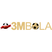 3mbola